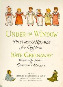 Under_the_Window