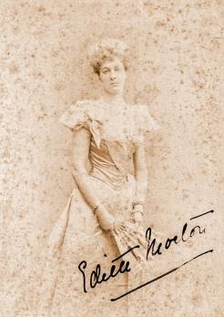 Edith_Wharton_c._1880