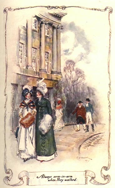 Northanger_Abbey_CE_Brock_Vol_I_chap_V