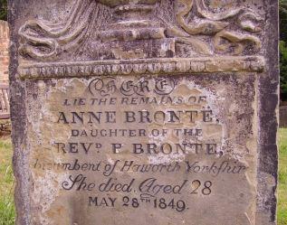 AnneBronteGrave.JPG