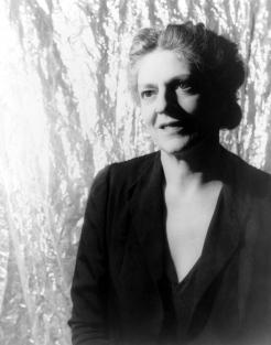 Ethel_Barrymore