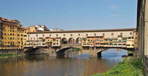 ponte_vecchio_arno_florence.jpg