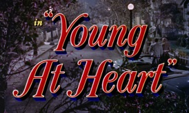 youngathearttitle