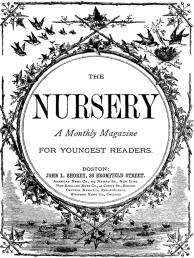 TheNursery