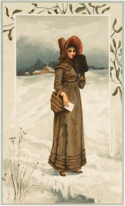 Winter-Letter-Lady-Image-GraphicsFairy.jpg