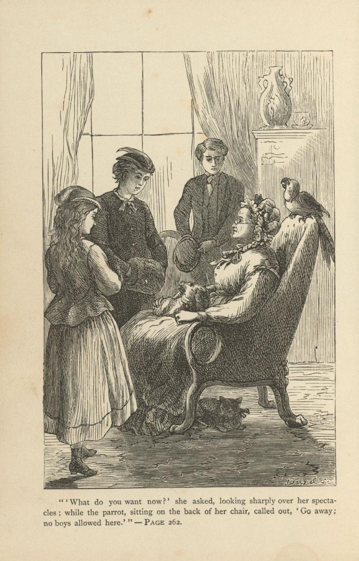 1869LittleWomenMayAlcott.jpg