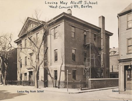 Louisa_May_Alcott_School_-_403002004_-_City_of_Boston_Archives.jpg