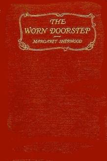 TheWornDoorstep